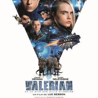 2017-07-valerian-affiche