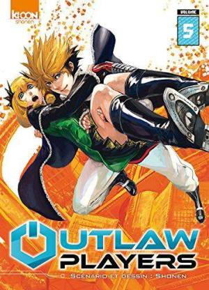 outlaw-players-5