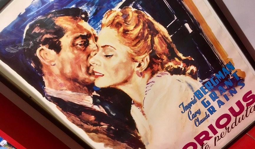 Hitchcock en Blu-ray à bas prix