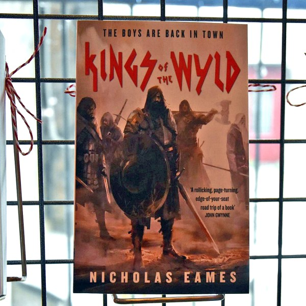 kings-of-the-wyld-librairie-le-failler
