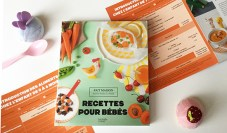 la1608-recettes-pour-bebes_01
