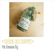 cuisine%20champs