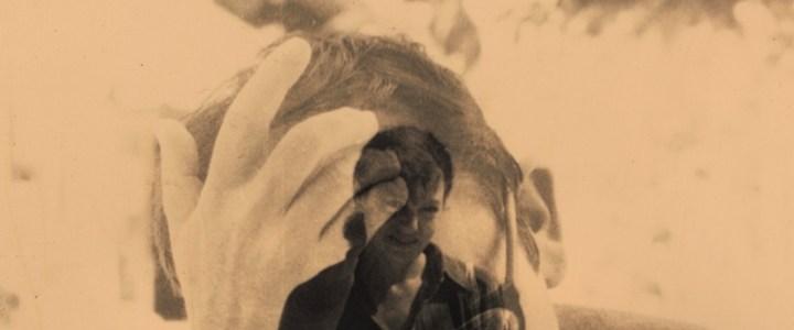 À paraître (26 août) : Jacqueline Jacqueline de Jean-Claude Grumberg