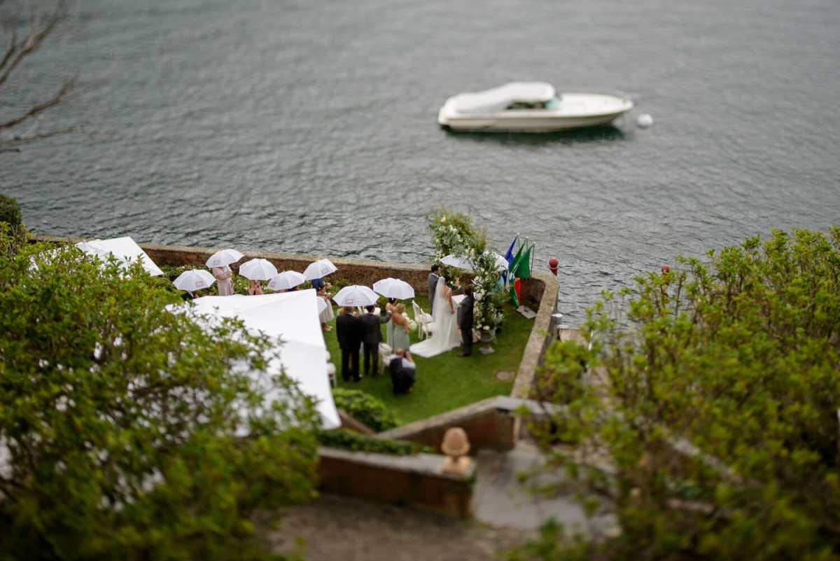Como-destination-wedding