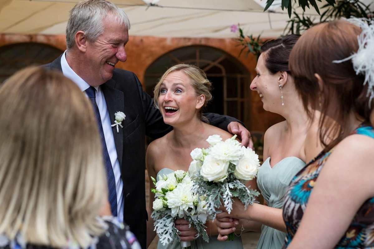 reportage-wedding-photography