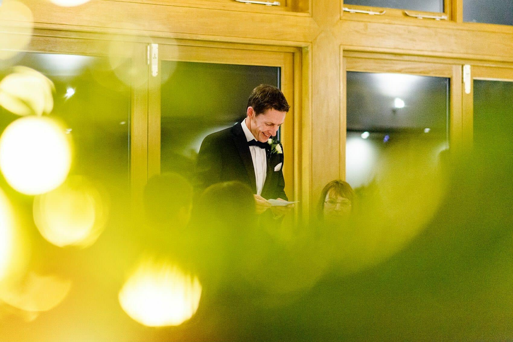 Larmer-Tree-wedding0040