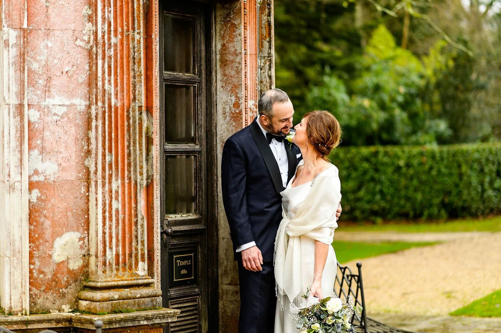 Larmer-Tree-wedding0061