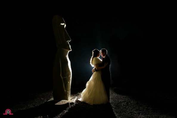 The Manor Hotel Christchurch wedding photographer