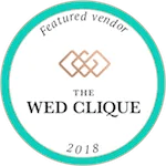 The Wedding Clique