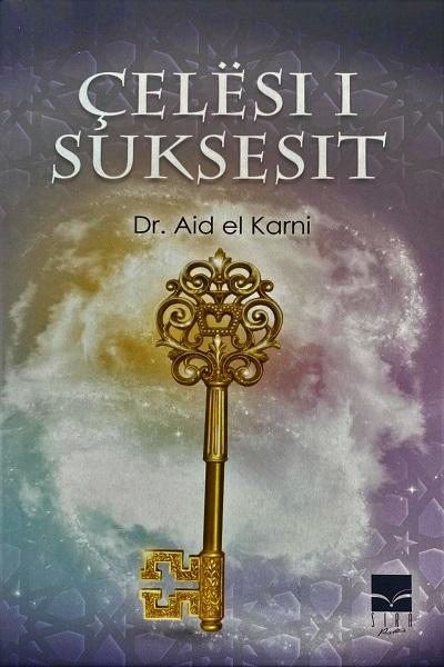 Çelësi i suksesit El Karni
