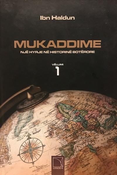 Mukadime - Muqaddimah