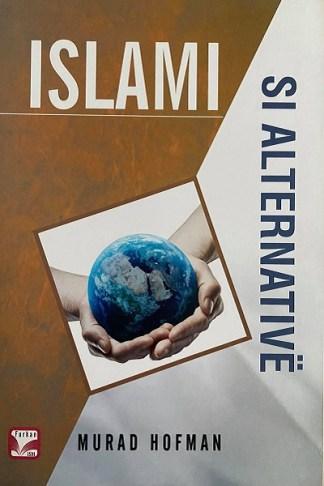 Islami si alternative - Hofmann