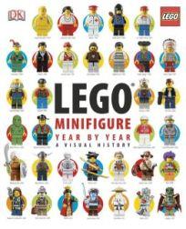 lego-minifig-book