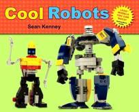 lego-robots