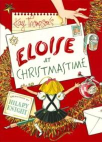eloise-at-christmastime