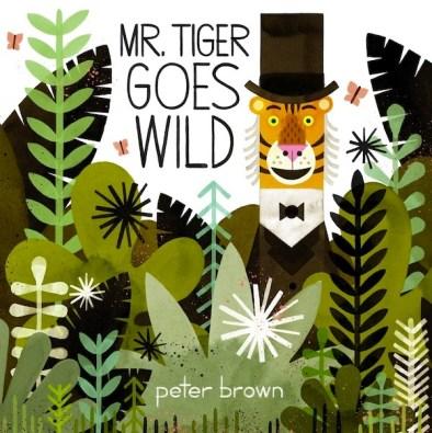 Mr_-Tiger-Goes-Wild