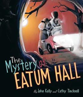 mystery-of-eatum-hall
