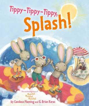 tippy-tippy-tippy-splash