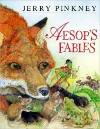 aespos-fables-pinkney