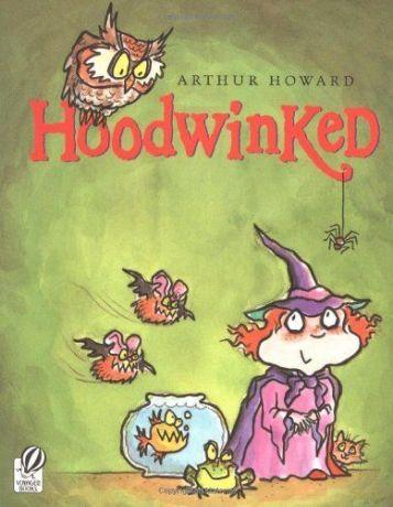 hoodwinked-arthur-howard