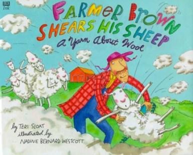 farmer-brown-shears-his-sheep