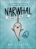 narwhal-unicorn-of-the-sea-clanton