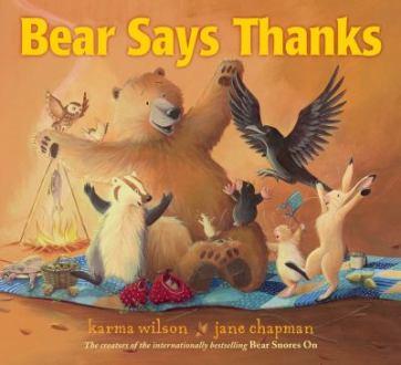 bear-says-thanks