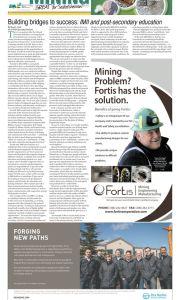 thumbnail of article2