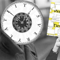 The Social Construction of Acceleration - A review of Judy Wajcman's book Pressed for Time
