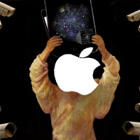 Apple Is Not the Messiah