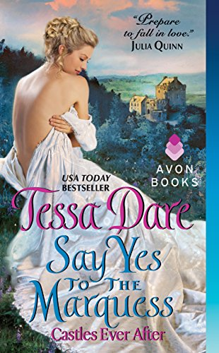 say-yes-to-the-marquess