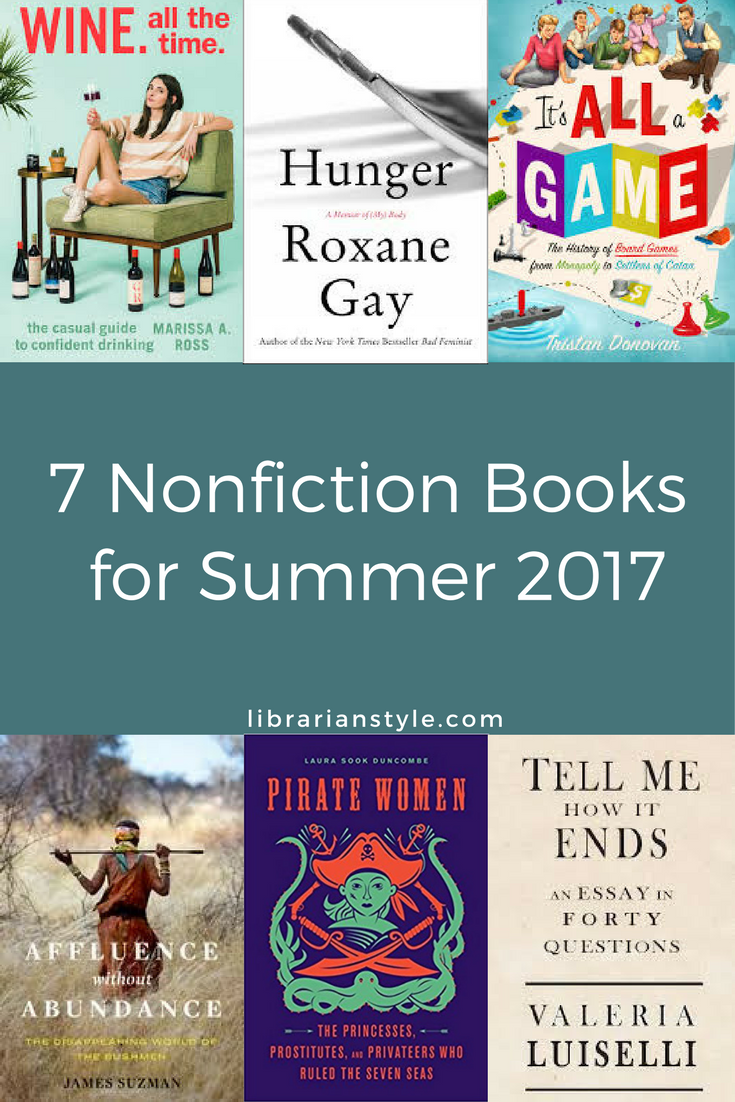 7 nonfiction books for summer 2017 (1)