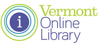 Image result for vermont online library
