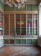 Marie Antoinette's library