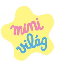 mini_logo_web