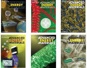 advanced-energy-materials-covers