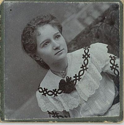 1902, Tenzi