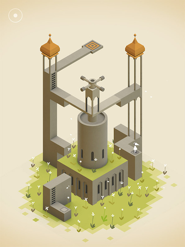 monument_valley_feeldesain_04