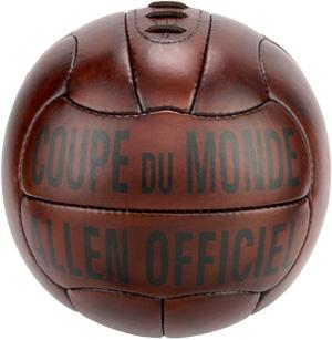 Franciaország - 1938 - Allen
