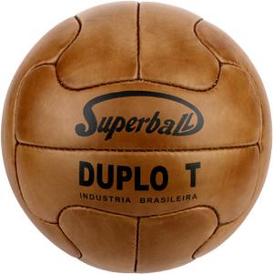 Brazilia - 1950 - Superball Duplo T
