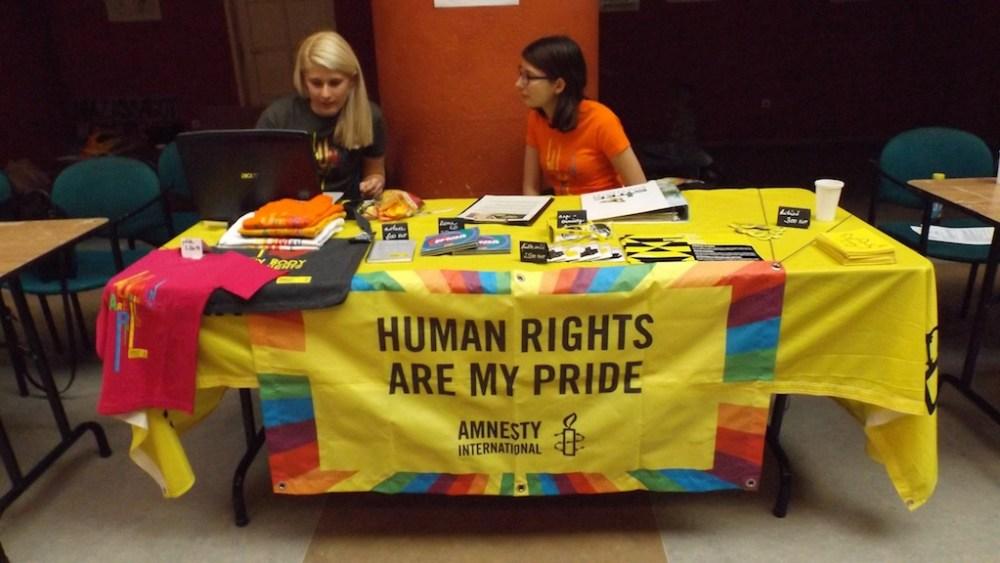 Budapest Pride: Interjú néhány civil szervezettel, akik támogatják a mozgalmat