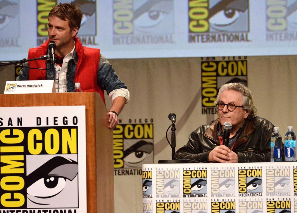 Fotó: www.nydailynews.com