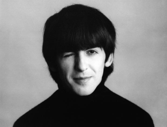 Megható koncertfilmet készítettek George Harrison emlékére – videó