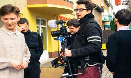 Ilyen kisfilmek születnek Szegeden - Elephant Studio interjú