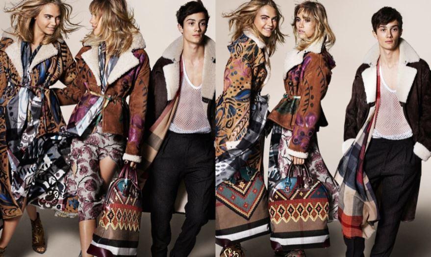 ac65e633127c Mit vegyünk fel (és le) ősszel? – divat, trendek, nem csak nőknek ...
