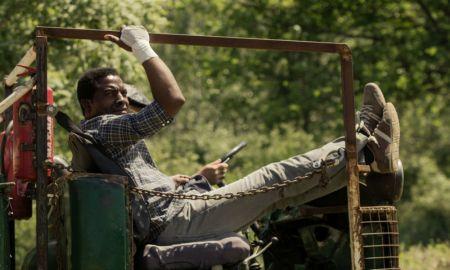 Rabszolgatelep egy világvégi magyar tanyán - Délibáb