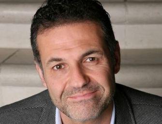 John Steinbeck-díjjal jutalmazzák Khaled Hosseini afgán írót