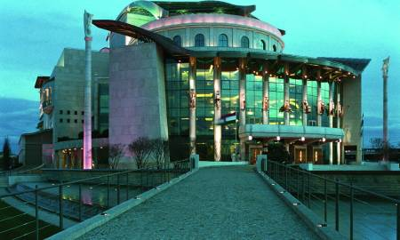Nemzeti Színház, ahogy eddig még nem láttad