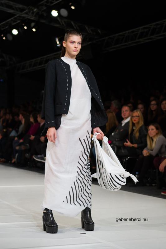 2014-10-04_geberleberci_central_european_fashion_days_gombold_ujra_082