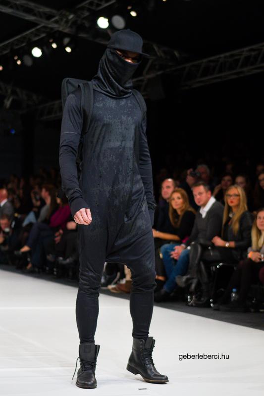 2014-10-04_geberleberci_central_european_fashion_days_gombold_ujra_087
